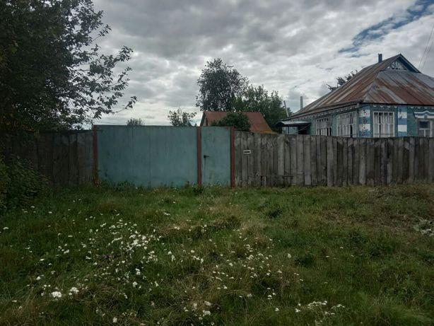 Продам дом с. Мурафа Краснокутский район