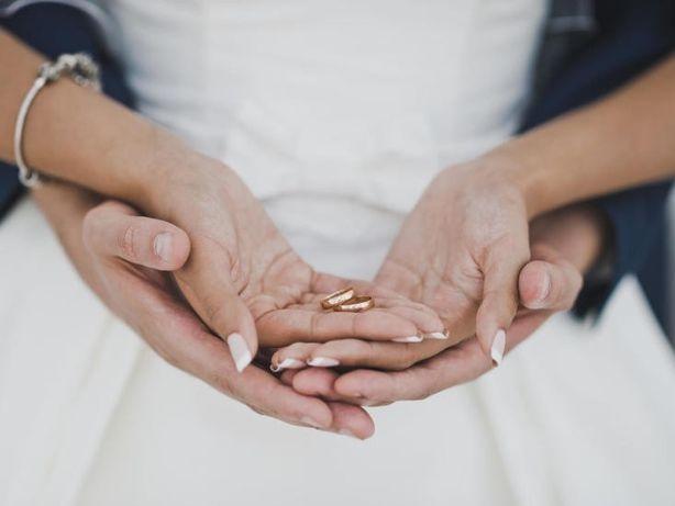 Kurs nauk przedmałżeńskich + Poradnia życia rodzinnego