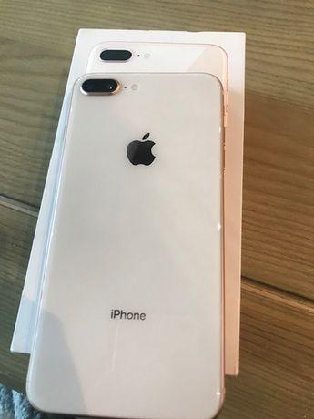 iphone8+ продавать