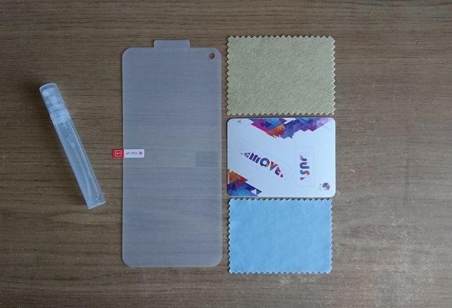 Гидрогель Xiaomi Mi A3 Redmi K20 K30 Pro Pocophone F1 Play vivo Y15