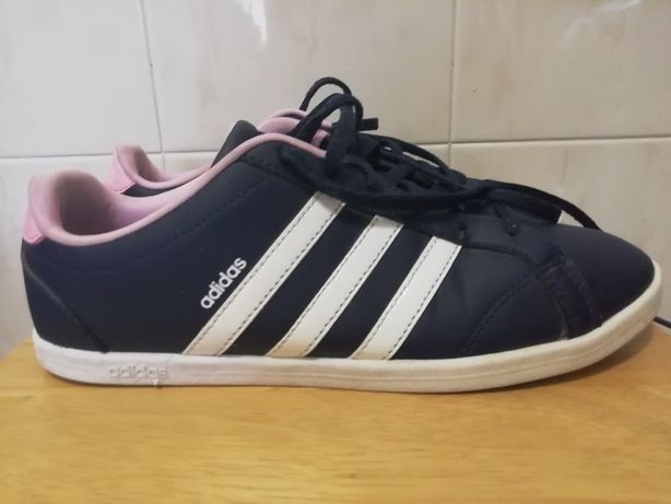 Ténis Adidas nº 39