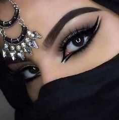 Massagens Temáticas! Árabe!
