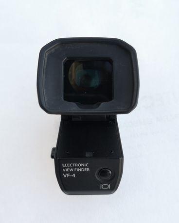 Olympus viewfinder VF-4