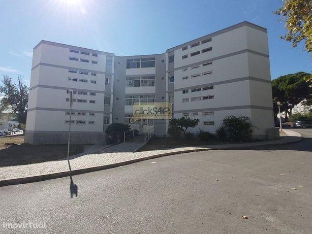 Apartamento T3 em Encarnação | Olivais a 50m da Estação d...