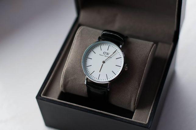 089 Zegarek DW Daniel Wellington