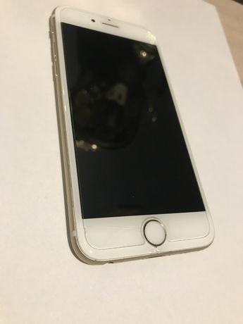 Iphone 6S 16GB Gold 83 % kondycja
