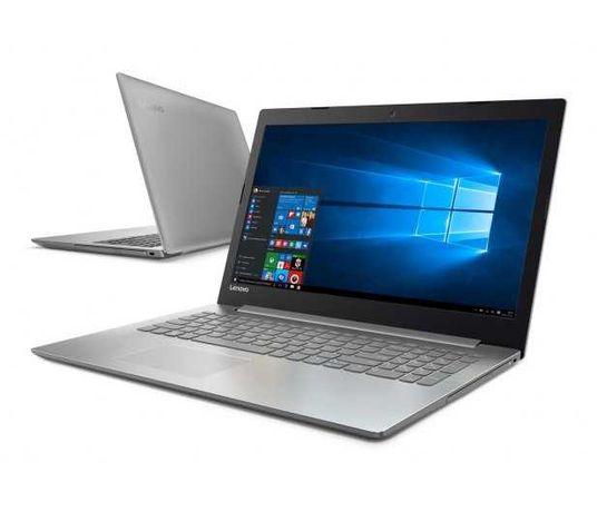Laptop Lenovo Idepad 320 AMD