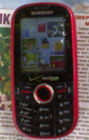 Мобильныe SAMSUNG U450 Intersiti,LG VK10000S обменяю или продам.