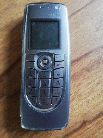 Nokia 9300i Comunicator