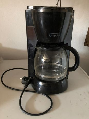 Chaleira/cafeteira eletrica