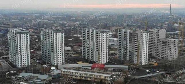 Метро Гагарина ЖК Левада2 - 1к.квартира 46м2 Цена 36500у.е ww