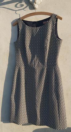 Śliczna sukienka r.38