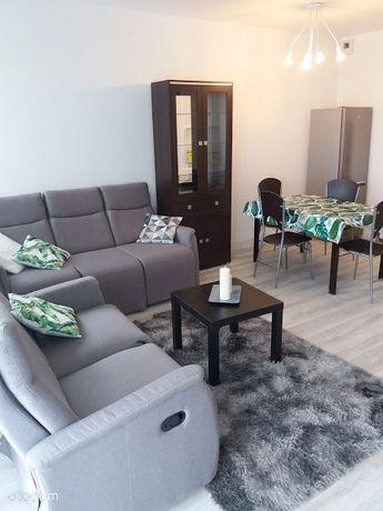 Apartament - Gdańsk Zaspa.Super lokalizacja!!!