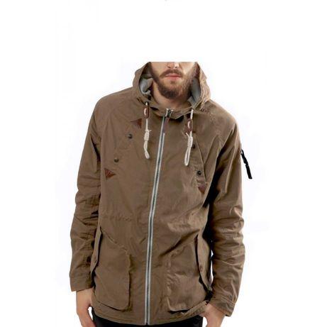 Куртка Fly 53 Cyrix