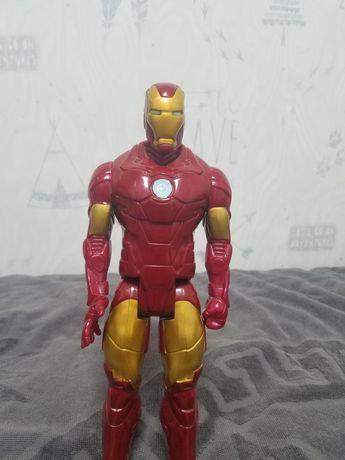 Фигурка Железного Человека 30см