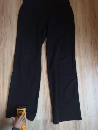 Spodnie dresowe s