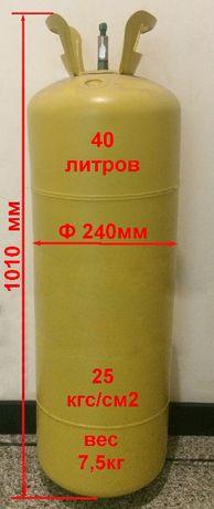 ресивер к воздушному сигналу, воздушный сигнал, дудка, клаксон