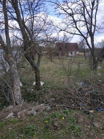 Земельна ділянка Мікрорайон садовий НЕ АГЕНСТСТВО