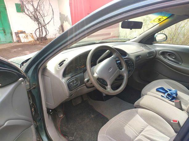 Продам Ford Taurus 1996г. V6 автомат