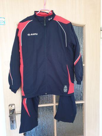 Nowy dres Masita Professional Sport Team rozm.152