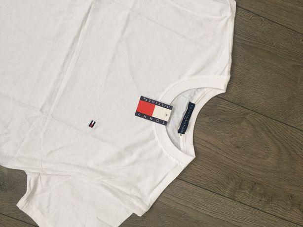 T shirt Tommy Hilfiger