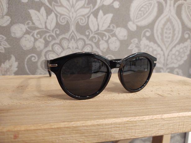 Солнцезащитные очки Electric Potion