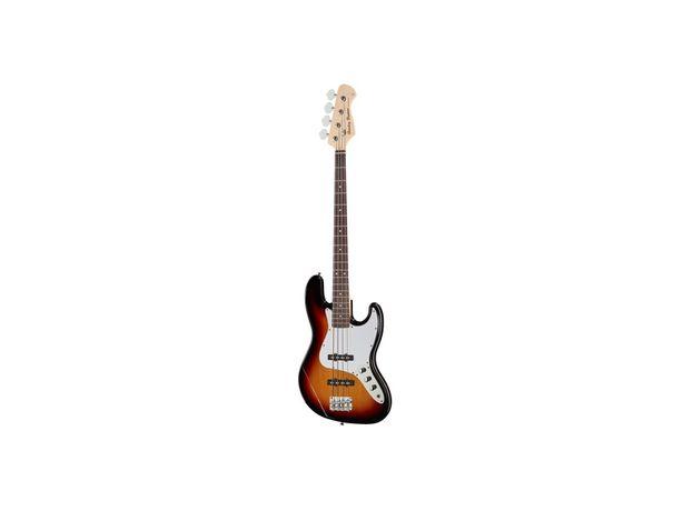 Gitara basowa Harley Benton JB-20 SB