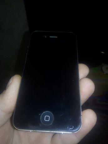 Экран айфон 4s