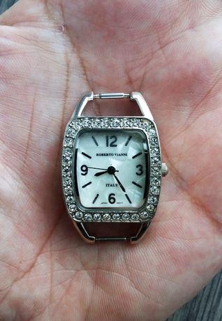 Mały zegarek damski ROBERTO VIANNI ITALY