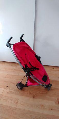 Wózek quinny zapp xtra2