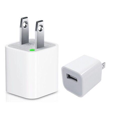 Carregador Apple de Iphone