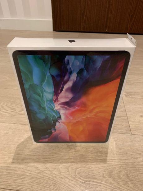Apple iPad pro 12.9 256 GB WiFi 2020 - Nowy