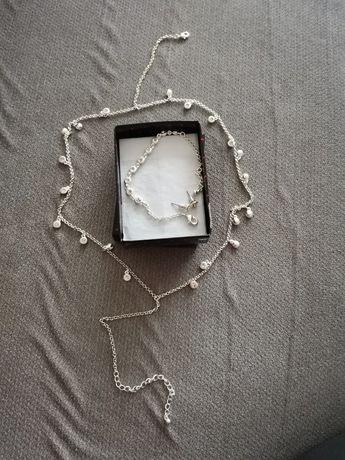 Biżuteria z Avonu