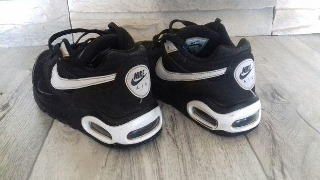 Nike Air Max 28