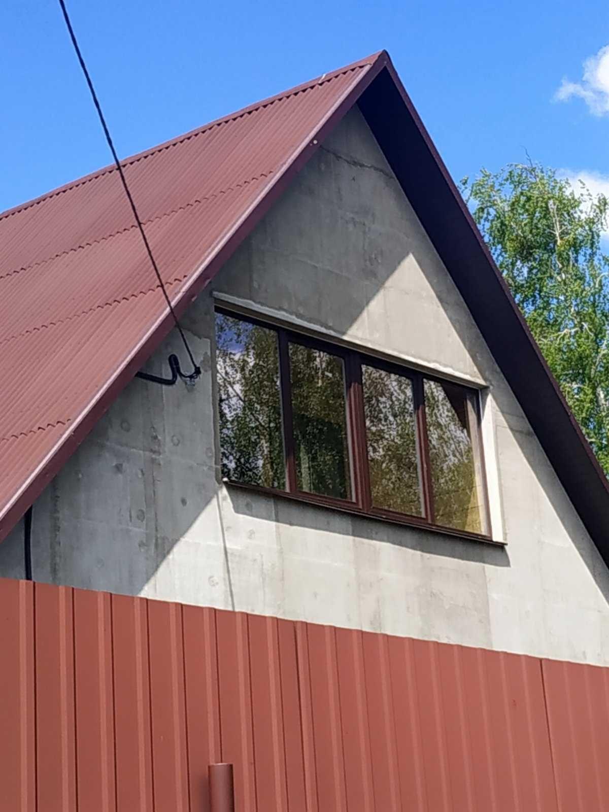 Продам дом Свитынская улица