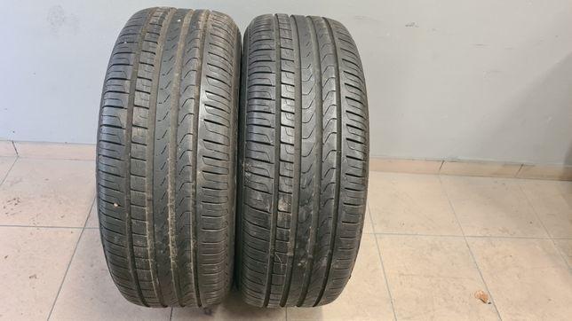 245/50R18 100W 2szt Pirelli P7