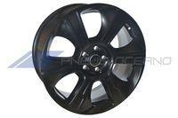 "Conjunto 4 Jantes 21"" 5x120 Range Rover Sport (CJ953)"