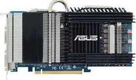 Видеокарта Geforce9600gt 512m =1800p