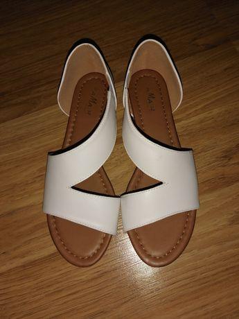 Nowe buty rozmiar 38