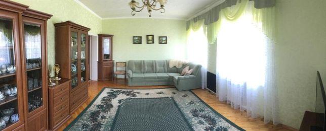 Продам дом п. Царское село 300 м, кирпич, 2005 г.п.