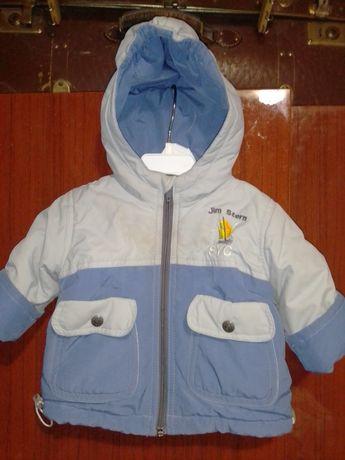 Курточка, куртка детская
