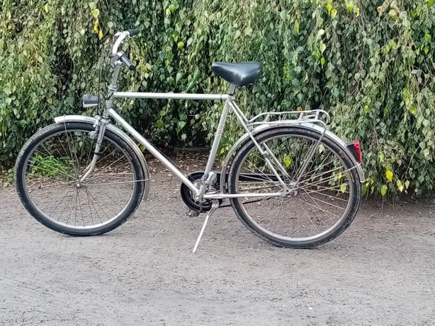 Sprzedam rower**