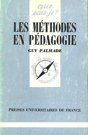 Educação/Pedagogia