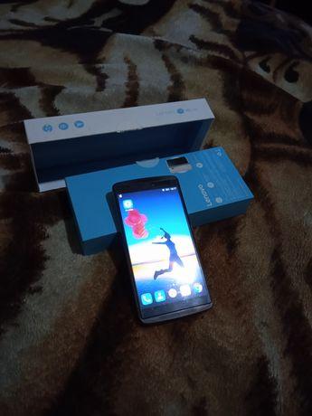 Продам телефон Lenovo A7010 X3Lite