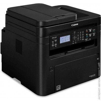 Продам принтера Canon MF264DW