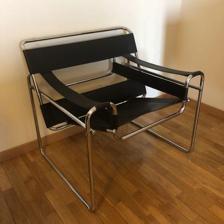 Wassily Chair em muito bom estado