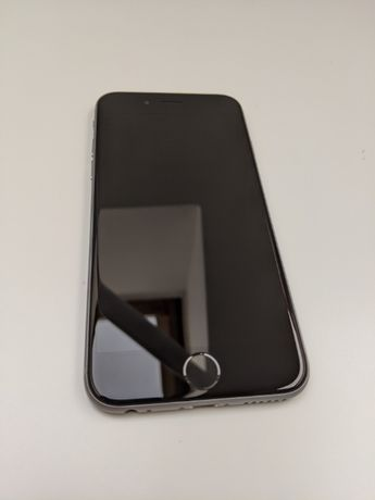 iPhone 6s 128GB bardzo dobry stan