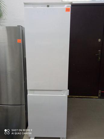 Холодильник Встраиваемый Либхер Libherr ICUS 3314 б/у из Германии