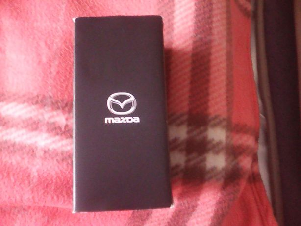 Kubek termiczny Mazda