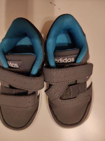 Adidas 22 chłopiec